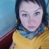 Татьяна, 42, г.Таганрог