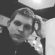 Артем, 25, г.Ардатов