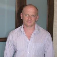 Денис, 42 года, Водолей, Витебск