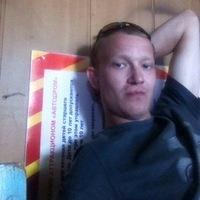 Санек, 28 лет, Телец, Чебоксары