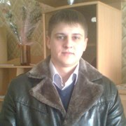 Денис 35 Курск