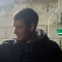 Сергей, 35 лет, Овен, Лабытнанги