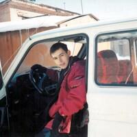 Виталик, 27 лет, Телец, Киев