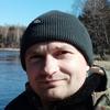 Александр, 37, г.Тверь