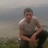 максим, 40 лет, Водолей, Кострома