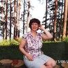 Татьяна, 48, г.Сатка