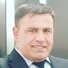 Эдуард, 34, г.Баку