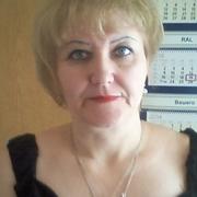 галина 61 Николаев