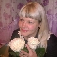 Оксана, 44 года, Стрелец, Северодвинск