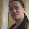 Людмила, 35, г.Белгород