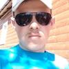 Алексей Трескин, 27, г.Тотьма