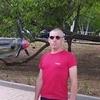 Олег, 30, г.Омск