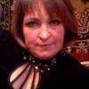 Ирина, 50, г.Владимирец