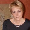 Татьяна, 49, г.Южно-Сахалинск