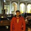 Alan, 40, Cherkessk