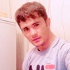 Денис, 28, г.Тюмень
