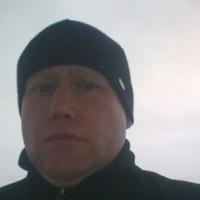 Роман, 45 лет, Козерог, Санкт-Петербург