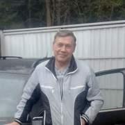 Сергей, 58, г.Электроугли