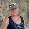 элина, 58, г.Александров