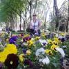 Cветлана Михайловна, 47, г.Ялта