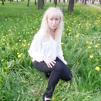 Надежда Рябцева, 61 год, Скорпион, Витебск
