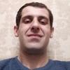 Arut Ericyan, 32, Arsk