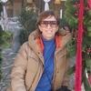 Мария, 40, г.Подольск