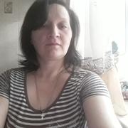 Елена, 20, г.Вологда