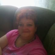 Начать знакомство с пользователем Ирина 47 лет (Скорпион) в Омске