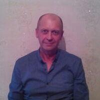 геннадий, 56 лет, Рыбы, Волгодонск