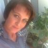 nadejda, 45, Haivoron
