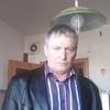 Олег, 33, г.Новосибирск