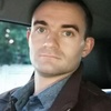 Aleksander, 31, г.Тверь