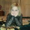 Инна, 31, г.Новотроицкое