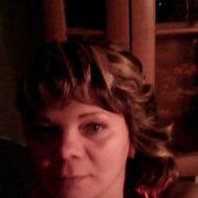 Юлия 45 лет (Близнецы) Кондопога