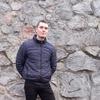 Семен, 35, г.Запорожье