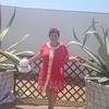 Irina, 61, Yefremov