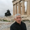 Роман, 67, г.Рязань