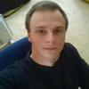Алексей, 25, г.Зеленоград