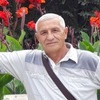 Геннадий, 70, г.Евпатория