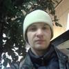 Сергей, 35, г.Дивеево