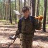 Александр, 19, г.Выборг