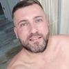 Валентин, 39, г.Краснодар