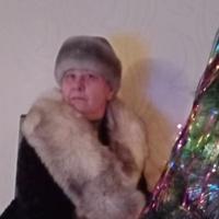 Елена, 30 лет, Телец, Санкт-Петербург