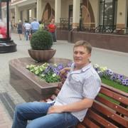 Денис, 39, г.Кузнецк