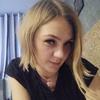 Lena Opexova, 33, г.Санкт-Петербург