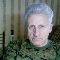 Виталий, 71 год, Овен, Москва