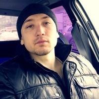 Алмаз, 28 лет, Скорпион, Казань