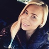 raisa, 28, г.Махачкала
