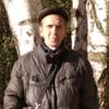 Евгений, 49, г.Пермь